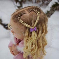 Lovely Kids Braided Hair Ideas For 2020 New Trendy Hair Ideas – Page 7 – Best Ideas Every Day Girls School Hairstyles, Baby Girl Hairstyles, Girl Haircuts, Trendy Hairstyles, Braided Hairstyles, Gem Hair, Hair Braider, Hair Upstyles, Hair Chalk