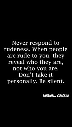 Silence is golden. Inspirational Quotes About Success, Insightful Quotes, Meaningful Quotes, Positive Quotes, Motivational Quotes, Uplifting Quotes, Work Quotes, Wisdom Quotes, True Quotes