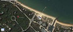 £745,690 - Development Land, Amagansett, Suffolk County, New York, USA