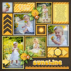 My photobook personal life 4. by Tinci Designs http://scrapstacks.com/shop/My-photobook-personal-life-4.-by-Tinci-Designs.html Funny sunny summer by Tinci Designs http://scrapstacks.com/shop/Funny-sunny-summer-by-Tinci-Designs.html fkids.ru Model - Stefanija Lefkopulu Poem HELLO, SUMMER! Author Tatiana Bokova TFL and thank you for your comments! Scrapbook Designs, My Scrapbook, Digital Scrapbooking Layouts, Baby Girl Scrapbook, Baby Scrapbook Pages, Scrapbook Sketches, Scrapbook Page Layouts, Scrapbook Paper Crafts, Hello Summer