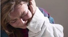 Remedios caseros y naturales para el dolor de oído. Interesante articulo!