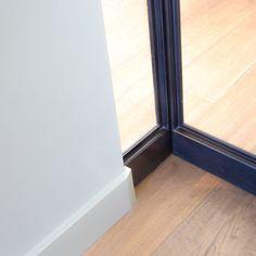 stalen-deur-profiel