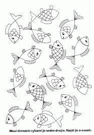 Výsledek obrázku pro vánoční pracovní listy Preschool Worksheets, Preschool Activities, Holiday Club, Pond Life, Color Activities, Origami, Projects To Try, Doodles, Embroidery