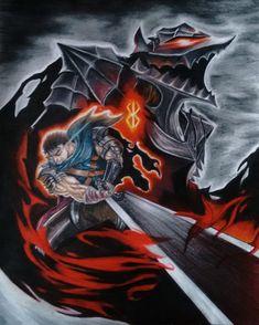 Berserker Tattoo, Eminem, Legends, Batman, Fantasy, Superhero, Tattoos, Fictional Characters, Art
