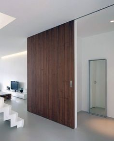 21 awesome sliding wall panels images sliding wall closet closets rh pinterest com