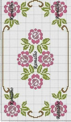 Thrilling Designing Your Own Cross Stitch Embroidery Patterns Ideas. Exhilarating Designing Your Own Cross Stitch Embroidery Patterns Ideas. Cross Stitch Pillow, Cross Stitch Bird, Cross Stitch Borders, Cross Stitch Flowers, Cross Stitch Designs, Cross Stitching, Cross Stitch Embroidery, Embroidery Patterns, Cross Stitch Patterns