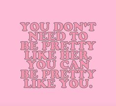 Love yourself aesthetic quotes love yourself be yourself be you you worth it self love you . love yourself aesthetic quotes The Words, Cool Words, Motivacional Quotes, Words Quotes, Sayings, Pink Quotes, Cool Quotes, Like You Quotes, Advice Quotes