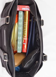 What to Take in Your Carry on bag?