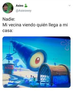 Funy Memes, Stupid Funny Memes, Bff Images, Mexican Memes, Funny Spanish Memes, Card Captor, Miraculous Ladybug Memes, Pinterest Memes, Best Memes
