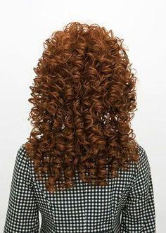 Hot Hair Styles, Medium Hair Styles, Curly Hair Styles, Long Curls, Tight Curls, Crimped Hair, Curls Hair, Blonde Curly Hair, Spiral Curls