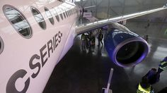 Russia Today - The European planemaker Airbus is taking a majority stake in Bombardier's C Series jetliner program, thus helping the Canadian company in an expensive trade dispute with the US Boeing.