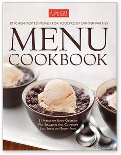 737 best cookbooks images in 2019 recipes barefoot contessa books rh pinterest com