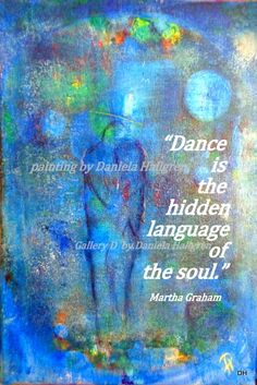 William Carlos Williams, Martha Graham, Dance Paintings, All Art, Gallery, Artwork, Poetry, Inspiration, Quotes