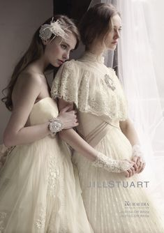 Everything Feminine: Photo Beautiful Costumes, Beautiful Dresses, Look Fashion, Fashion Beauty, Wedding Gowns, Marie, Ball Gowns, Flower Girl Dresses, Dresses Dresses