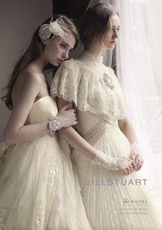 Everything Feminine: Photo Beautiful Costumes, Beautiful Dresses, Look Fashion, Marie, Wedding Gowns, Ball Gowns, Flower Girl Dresses, Dresses Dresses, Dream Wedding