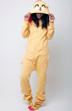 Onesie, Drop Dead Clothing I want this >. Alternative Outfits, Alternative Fashion, Kawaii Fashion, Cute Fashion, Fashion Outfits, Drop Dead Clothing, French Women Style, Fashion Graphic, Clothing Items