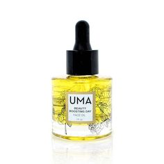 Beauty Boosting Day Face Oil