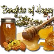 Honey and Cinnamon Cures Postings - Yr An excellent website about the healing powers of honey; this page is about the combination of honey and (real ceylon/sri lanka) cinnamon and is a list of personal tesimonies. Honey Diet, Raw Honey, Pure Honey, Manuka Honey, Honey And Cinnamon Cures, Remedies For Menstrual Cramps, Vinegar And Honey, Cider Vinegar, Honey Benefits