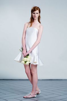 Viktor & Rolf Marriage Capsule Collection