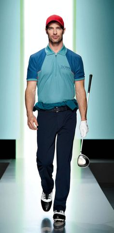 #Golf #hugoboss  It's about more than golfing,  boating,  and beaches;  it's about a lifestyle  KW  http://pamelakemper.com/area-fun-blog.html?m