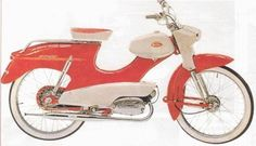Uniting the moped community through discussion and information. Vintage Moped, Moped Scooter, 50cc, Motorbikes, Minnen, Photo Galleries, Retro, Army, Scooters