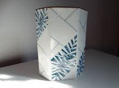 floreana royal copenhagen Vase