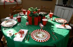 decoracion navidad tendencias 2015 - Buscar con Google