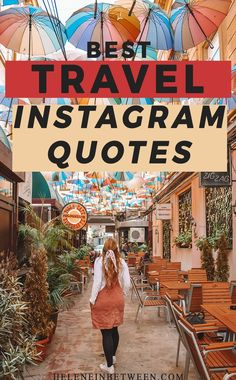 Best Inspirational Travel Quotes: Whenever I'm feeling down there's nothing like a good travel quote to pick me up again. Whether I want some spirited wisdom or a way to fuel my wanderlust, these quotes are the best way to inspire. With encouragement from Travel Pictures, Travel Photos, Travel Tips, Travel Destinations, Travel Info, Vacation Travel, Travel Hacks, Travel Packing, Travel Essentials
