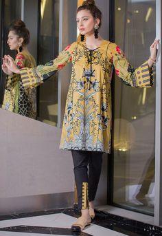 Show details for Mughal gild Simple Pakistani Dresses, Pakistani Fashion Casual, Pakistani Dress Design, Pakistani Outfits, Indian Fashion, Stylish Dresses For Girls, Stylish Dress Designs, Casual Dresses, Stylish Dress Book