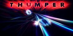 EGX 2015 - Thumper Preview - http://techraptor.net/content/egx-2015-thumper-preview | Gaming, Previews