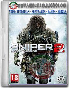 Sniper%2BGhost%2BWarrior%2B2