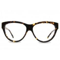 8957bc140e7a THE DARBY in rich Cognac Tortoise Vintage Trends, Cat Eye Frames,  Prescription Lenses,. Vint & York