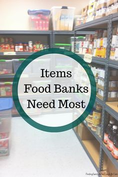 37 Catchy Canned Food Drive Slogans Catchy Slogans