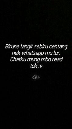 Indonesian Language, Java, Captions, Qoutes, Motivation, Random, Quotations, Quotes, Quote