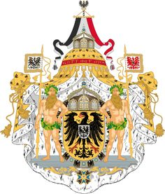 Current head Germany and Prussia: HI&RH Prince Georg Friedrich Hohenzollern-Sigmaringen: HH Prince Karl Friedrich Romania: HM King Michael Deposition Germany and Prussia: German Revolution Romania: Stalinist take-over Family Motto, Family Crest, Pope Paul Iii, Empire House, German Confederation, Medieval, Germany And Prussia, Wilhelm Ii, Anglo Saxon