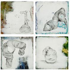 100 Colorado Creatives – Amber Cobb  http://coloradocreates.com/100-colorado-creatives-amber-cobb/