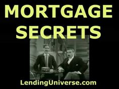 https://www.lendinguniverse.com Find and compare hundreds commercial mortgage loans in WEST PALM BEACH, FLORIDA. LendingUniverse - Real Estate Brokers, Commercial Mortgage Broker and hard money lenders.