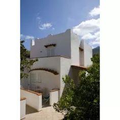 SPECIALE PONTE DELLA LIBERAZIONE-HOTEL TERME ROYAL PALM****-ISOLA D'ISCHIA- FORIO   http://www.helevirturismo.it/