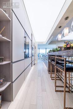 Orhideea Gardens | Kuxa Studio | Manuela Stairs, Gardens, Studio, Home Decor, Houses, Kitchens, Colors, Stairway, Decoration Home
