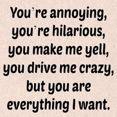 Cute romantic quotes & relationship quotes for him & that can make your heart melt. Impress your sweetheart with these lovable sayings. Cute Love Quotes, Great Quotes, Quotes To Live By, Funny Quotes, Inspirational Quotes, Mad Quotes, Depressing Quotes, Dating Quotes, Music Quotes