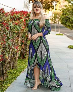 Swans Style is the top online fashion store for women. Shop sexy club dresses, jeans, shoes, bodysuits, skirts and more. Club Dresses, Sexy Dresses, Beautiful Dresses, Casual Dresses, Fashion Dresses, Prom Dresses, Summer Dresses, Mode Chic, Flower Dresses
