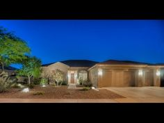 2100 E Prescott Pl Chandler Cooper Country Estates - Sold by the Amy Jones Group #1ChandlerRealtor #BestChandlerRealtor
