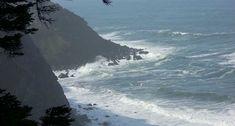 cape sebastian state scenic corridor   ... Parks and Recreation Department: Cape Sebastian State Scenic Corridor