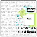 Sketch #198 du jeudi 1er mars - TEMPOR'ELLES Marie, Periodic Table, Sketches, Boutique, Blog, Thursday, Periotic Table, Drawings, Boutiques