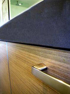 detail from a case540 bathroom