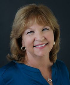 REAL ESTATE CREDENTIALS Kathy has been in Real Estate since 1999.She loves helping buyers and sellers realize their hopes and dreams. Kathy strives to re