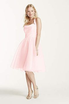 Tail Dresses Party For Women David S Bridal