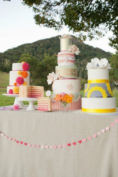 Tips For Buying Your Dream Wedding Cake Gorgeous Cakes, Pretty Cakes, Amazing Cakes, Cupcakes, Cupcake Cakes, Fondant Cakes, Next Wedding, Dream Wedding, Wedding Stuff
