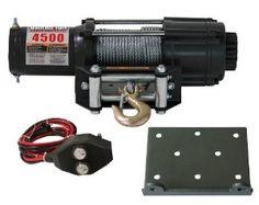 Details about HS800 UTV service manual HISUN 348 Pages