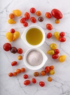 Nutritional Information For Johnny's Seasoning Salt | LIVESTRONG.COM